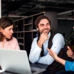 Помощь малому и среднему бизнесу - ЯндексДирект